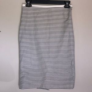 The Limited - Pencil Skirt